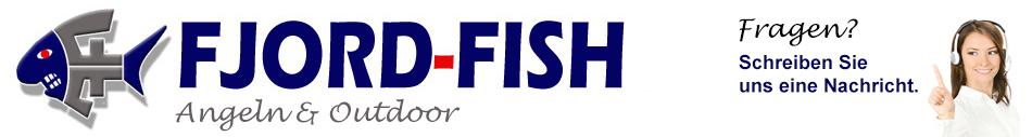 Logo Fjord-Fish